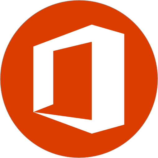 Office 365 & Outlook