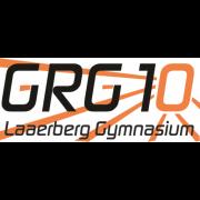 (c) Grg10laaerberg.at