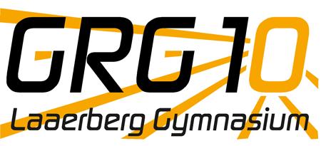 GRG10
